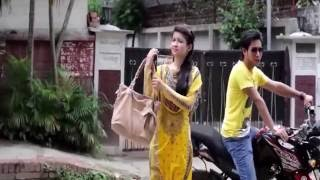 Eid Drama 2016 ||Facebook Fajlami ||ফেসবুক ফাজলামি|| Bangla New Comedy Natok