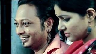 Bet bangla natok ''Shap O Ludu''