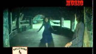 YouTube   Kaash Tum Mujhse Ek Baar song   Aatish