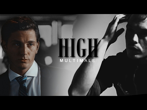 Multimale | High