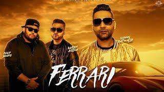 FERRARI+FOR+YOU-+Sunny+Patwalia+%28OFFICIAL+VIDEO%29+Karan+Aujla+%7C+Deep+Jandu+%7C+New+Punjabi+Song+2018+%7C