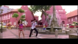 Kolkata-MOVIE--SONG--HD--1080p_1280_HD--FULL--TOFAYAIL
