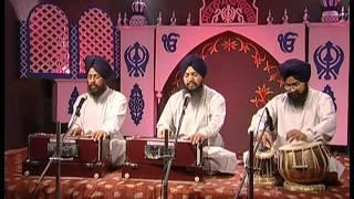 Tere Darshan Kau Hum Baare [Full Song] Tere Darshan Kau Hum Baare