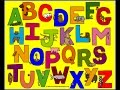marathi-balgeet-abcd-alphabets--animated-song-for-kids-2012