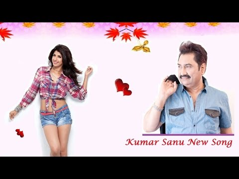 Xxx Mp4 Kumar Sanu 2017 New Song Tumse Mil Ke Zindagi Love Melody 3gp Sex