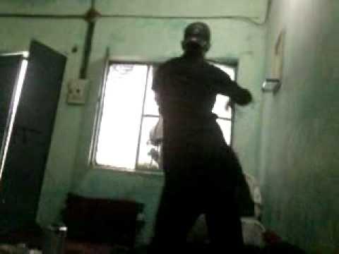 Xxx Mp4 Attock Afghan Boy 03215734415 Mp4 3gp Sex