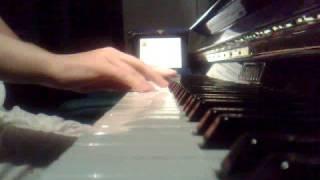 Per Elisa - L.V. Beethoven