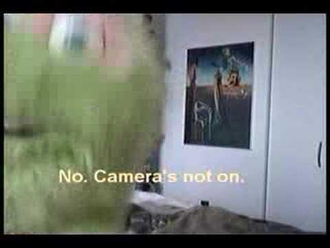 Xxx Mp4 Schneider Green S Sex Video 3gp Sex