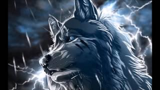 Nightcore - Night of the Werewolf