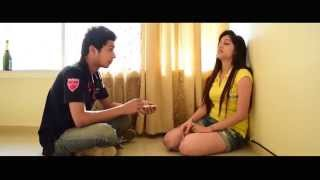 Gumrah-6 (Drugs and its effects)