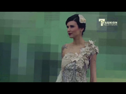 Xxx Mp4 Fashion Television Live Stream Europe 3gp Sex
