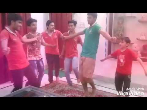 Xxx Mp4 Dance With Cousin In Etah 3gp Sex