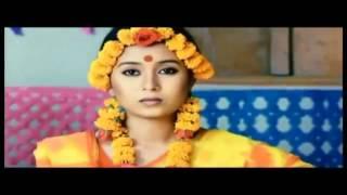 মন পুরা by Rafiq bhuiyan0501729708
