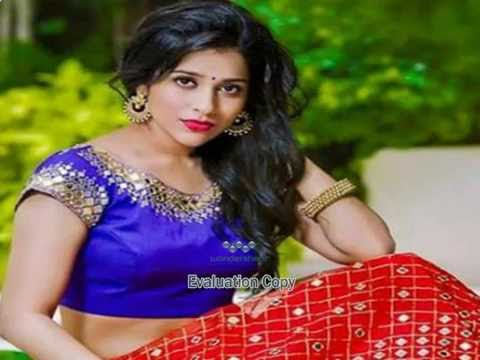 Xxx Mp4 Jabardasth Anchor Rashmi Latest Hot Pics 3gp Sex