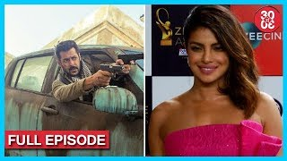Salman Starrer 'TZH' Incites Unwanted Controversy | Priyanka On Sexual Molestation Cases