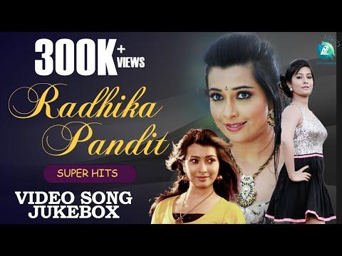 Xxx Mp4 Radhika Pandit Hot Songs Radhika Pandit Kannada Songs 2015 3gp Sex