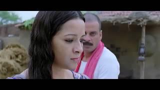 Manoj Bajpayee's Best Most Romantic Scene Ever  | Indian romantic scenes |  Manoj Bajpai |
