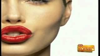 Bringing Sexy Back - Romance Tips I A Model's Secrets