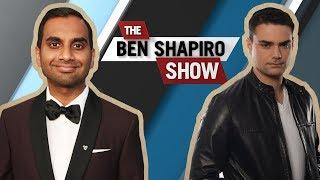 Is Trump Biased? | The Ben Shapiro Show Ep. 453