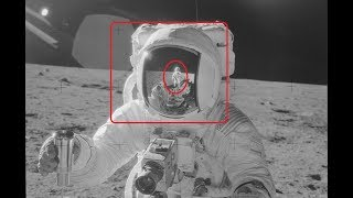 Revelan+Fotos+de+la+Luna+que+la+NASA+NO+Quer%C3%ADa+Mostrar