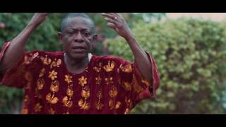 GHANA MUST GO: OFFICIAL MOVIE TRAILER