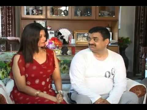 Xxx Mp4 Haryana Jan Hit Congress Ke Kaam Dekho Eh Haryana Ka Bhala Kia Krenge SewaDaar INLD 3gp Sex