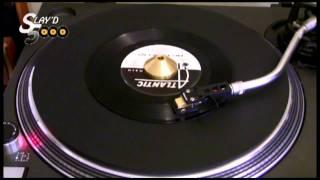 Wilson Pickett - Ninety-Nine And A Half (Won't Do) (Slayd5000)