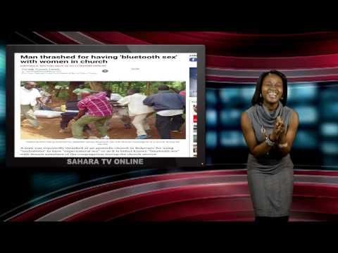 Xxx Mp4 Bluetooth Sex In Zimbabwe Adeola Fayehun 3gp Sex