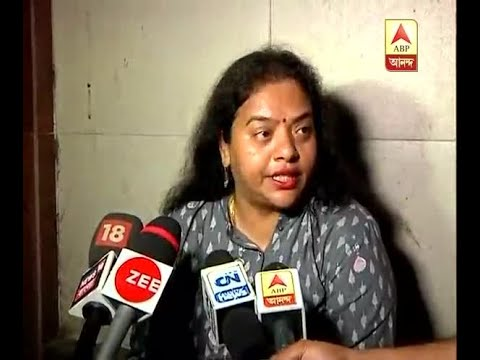 Xxx Mp4 What Is The Reason Of This Dharna Of Mayor S Wife 3gp Sex