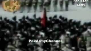 Pak army song 026