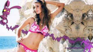 New Best Dance Music 2014 | Electro & House Dance Club Mix [Ep. 67]
