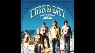 Third Day - When the Rain Comes