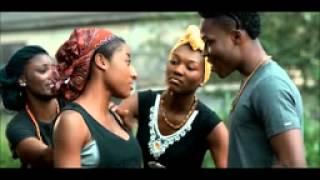 The Mavins – Looku Looku ft  Don Jazzy,Tiwa Savage,Reekado Banks NEW OFFICIAL 2014   YouTube