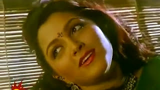 Varuthu Varuthu..Tamil Kalakkal Hot Actrree Kusbhoo Hot Video Songs | HD songs