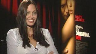 'Original Sin' Interview