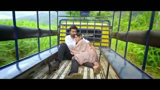 PROMO | Aynabaji Original Series-2017 | Ratul Bonam Ratul