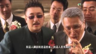周星馳 食神 高清(廣東話/粵語)