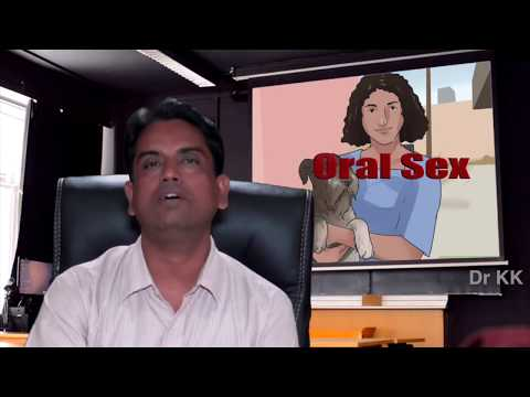 ओरल सेक्स जानवरो के साथ ॥ Best Education Tips !! How To Have Oral Sex With Girlfriend Animal