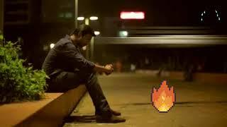 Sad Love Story By Ziaul Faruq Apurba in Bus Stop Drama