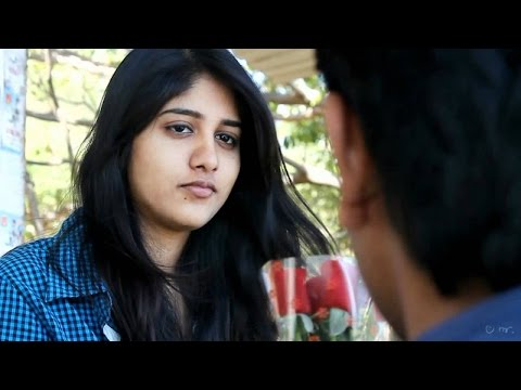 Xxx Mp4 Coffee With Siri Telugu Short Film Directed By Munneswar Palleti 3gp Sex
