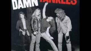 dam yankes high enof.flv
