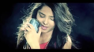 SANAM RE Title Song FULL VIDEO By Shraddha Sharma Singing | Live On Facebook || 2016