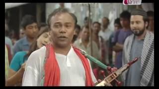 Deshe Mobile ashese   Komola Sundori Fazlur Rahman Babu, Swagata, Nisho ¦¦ Full