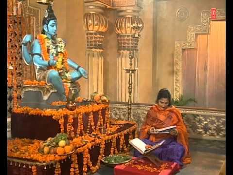 Xxx Mp4 Shivleelamrut Nityapathachya Bechalis Ovya By Anuradha Paudwal I Shri Shivleelamrit 3gp Sex