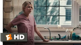 Blue Valentine (12/12) Movie CLIP - I Can't Do This Anymore (2010) HD
