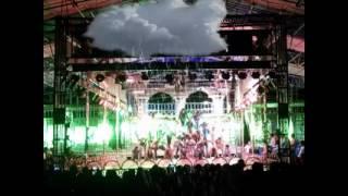 Odia Jatra Lover Indrabhuban Stage