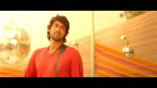 Te Amo - Dum Maro Dum Full Song HD