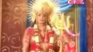 Mata ki Chowki Song (Aarati) 30 March 2009