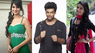 Behad | Jennifer Winget, Kushal Tandon & Aneri Vajani Love Triangle | New Show