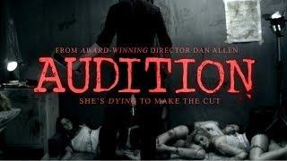 Audition - Previous Cut [New Version in Description]